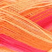 Plymouth Yarn Neon Now - 02