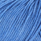 Universal Yarn Nettle Lana Solids