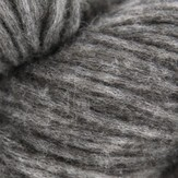 Cascade Yarns Nevado