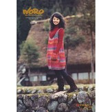 Noro The World of Nature vol. 30
