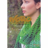 Noro The World of Nature Vol. 31
