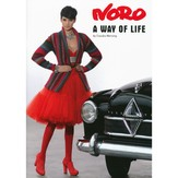 Noro A Way of Life