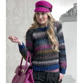 Noro Sweetheart - Boutique PDF