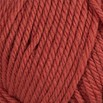 Valley Yarns Northampton Bulky - Oldbarnred