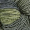 Valley Yarns Northfield Hand Dyed by the Kangaroo Dyer - Fjord