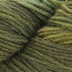 Valley Yarns Northfield Hand Dyed by the Kangaroo Dyer - Olivegrove
