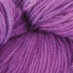 Valley Yarns Northfield Hand Dyed by the Kangaroo Dyer - Radiantorc