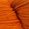 Valley Yarns Northfield Hand Dyed by the Kangaroo Dyer - Sweetpotat