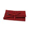 della Q 1111-1 Notions Case - Red