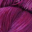 Fable Fibers Yarn Novel - Amelie