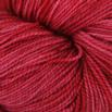 Fable Fibers Yarn Novel - Ruby