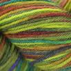 Abstract Fiber O'Keefe - Laurelhurs
