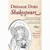 Defarge Does Shakespeare eBook