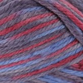 Cascade Yarns Pacific Multis