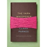 The Yarn Whisperer