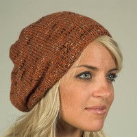 F346 Coffee Beenz Hat (Free)