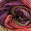 Wisdom Yarns Poems Silk - 778