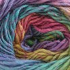 Wisdom Yarns Poems Silk - 805