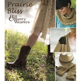 Prairie Bliss Vol. 1