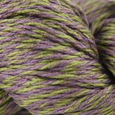 Classic Elite Yarns Provence Marl Discontinued Colors