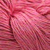 Classic Elite Yarns Provence Marl Discontinued Colors - 26688