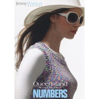 Book 14 Numbers