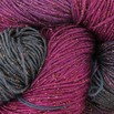 Blue Heron Yarns Rayon Metallic - Iris