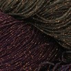 Blue Heron Yarns Rayon Metallic - Tapestry