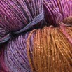 Blue Heron Yarns Rayon Metallic - Waterhyaci