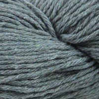Riveting Worsted
