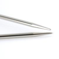 "addi Turbo Rockets Fixed 32"" Circular Needles"