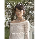 Rowan Swarovski Create Your Style Evening Collection