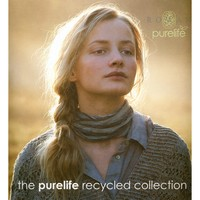 Purelife Recycled Collection