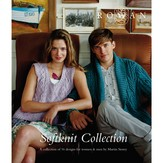 Rowan Softknit Collection