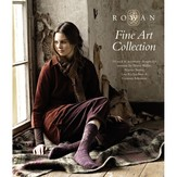 Rowan Fine Art Collection