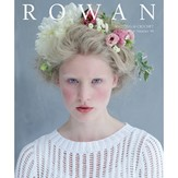 Rowan Knitting & Crochet Magazine 49