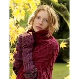 Rowan Knitting & Crochet Magazine 50