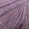 Rowan Creative Focus Worsted - 0712