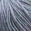 Rowan Creative Focus Worsted - 0791
