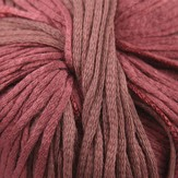 Classic Elite Yarns Sanibel Discontinued Colors