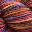 Manos del Uruguay Silk Blend Space Dyed - 3106