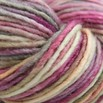Manos del Uruguay Silk Blend Space Dyed - 3113