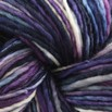 Manos del Uruguay Silk Blend Space Dyed - 3127