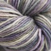 Manos del Uruguay Silk Blend Space Dyed - 3301