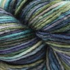 Manos del Uruguay Silk Blend Space Dyed - 3302