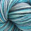 Manos del Uruguay Silk Blend Space Dyed - 3304