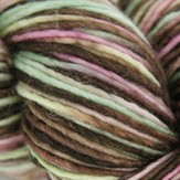 Manos del Uruguay Silk Blend Space Dyed Discontinued Colors