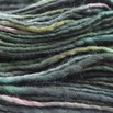 Manos del Uruguay Wool Clasica Space Dyed - 101