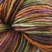 Manos del Uruguay Wool Clasica Space Dyed - 125