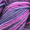 Manos del Uruguay Wool Clasica Space Dyed - 128